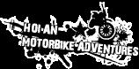 logo-hamamotorbikes